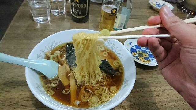 f:id:kiha-gojusan-hyakusan:20170226001834j:image