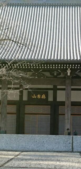 f:id:kiha-gojusan-hyakusan:20170301083454j:image
