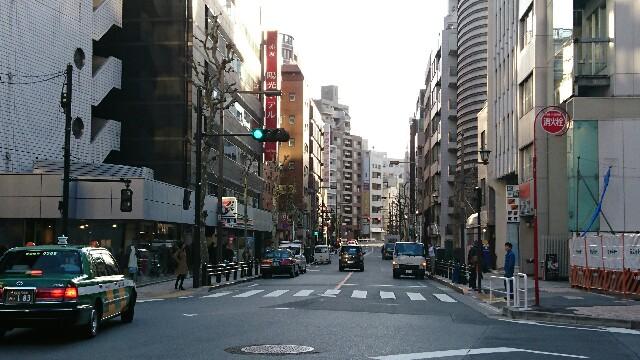 f:id:kiha-gojusan-hyakusan:20170303125601j:image
