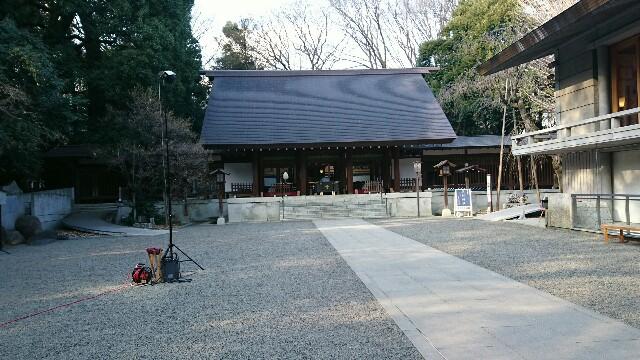 f:id:kiha-gojusan-hyakusan:20170303130643j:image