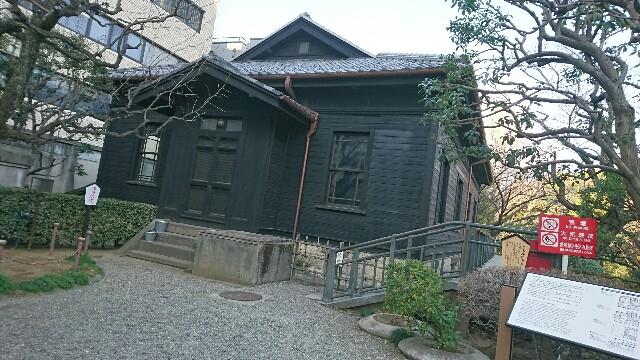 f:id:kiha-gojusan-hyakusan:20170303182540j:image