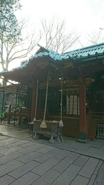 f:id:kiha-gojusan-hyakusan:20170303210032j:image