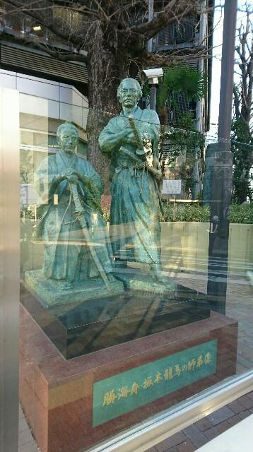 f:id:kiha-gojusan-hyakusan:20170303210400j:image