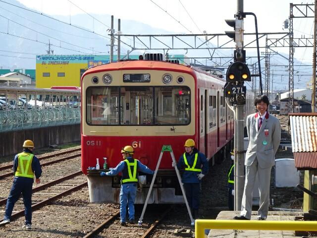 f:id:kiha-gojusan-hyakusan:20170304192350j:image