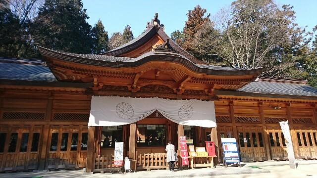 f:id:kiha-gojusan-hyakusan:20170305132149j:image
