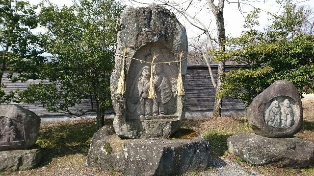 f:id:kiha-gojusan-hyakusan:20170305151254j:image