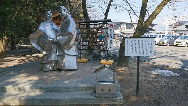 f:id:kiha-gojusan-hyakusan:20170305153317j:image