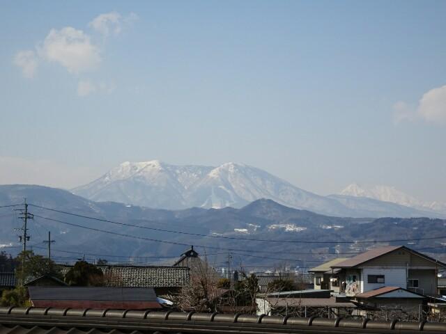 f:id:kiha-gojusan-hyakusan:20170306201013j:image