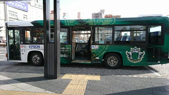 f:id:kiha-gojusan-hyakusan:20170307200244j:image