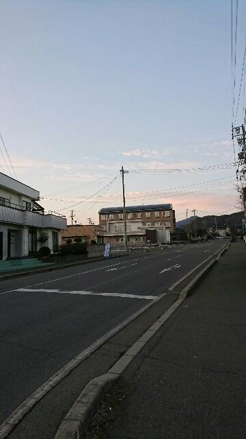 f:id:kiha-gojusan-hyakusan:20170307205129j:image