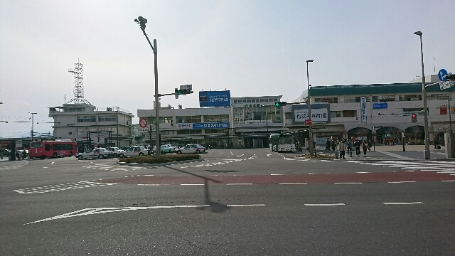 f:id:kiha-gojusan-hyakusan:20170308005417j:image
