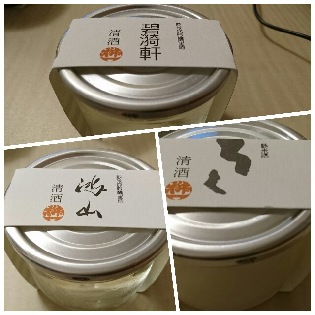 f:id:kiha-gojusan-hyakusan:20170308011235j:image