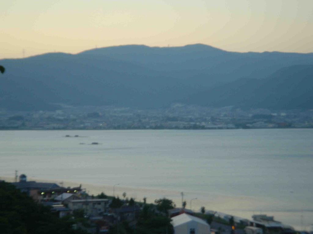 f:id:kiha-gojusan-hyakusan:20170308012312j:plain