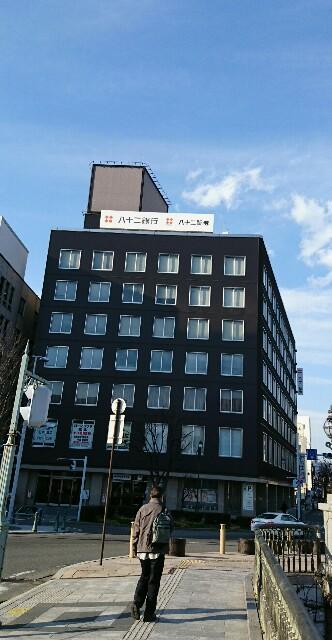 f:id:kiha-gojusan-hyakusan:20170309202435j:image