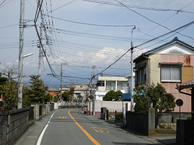 f:id:kiha-gojusan-hyakusan:20170312190649j:image