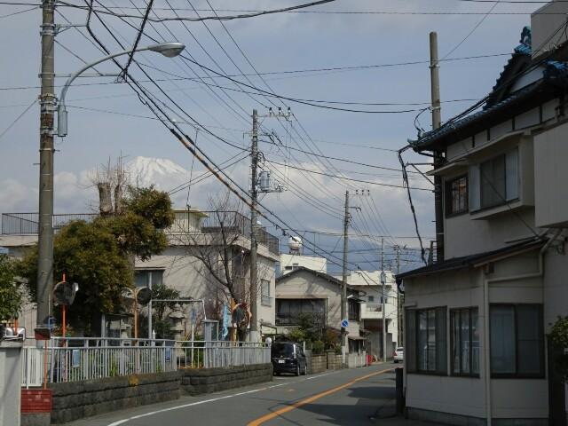 f:id:kiha-gojusan-hyakusan:20170312190726j:image