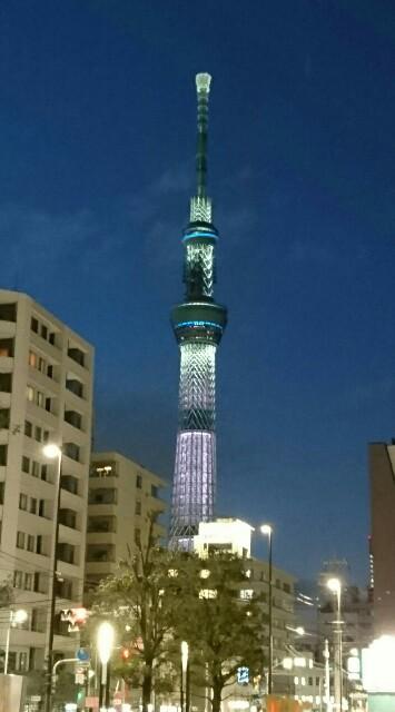 f:id:kiha-gojusan-hyakusan:20170313002318j:image