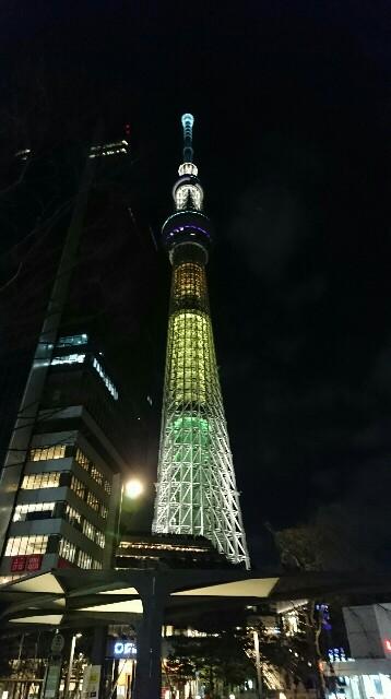 f:id:kiha-gojusan-hyakusan:20170313002340j:image