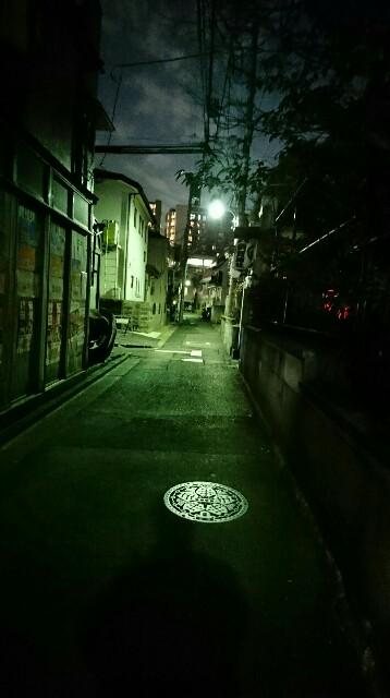 f:id:kiha-gojusan-hyakusan:20170314212553j:image