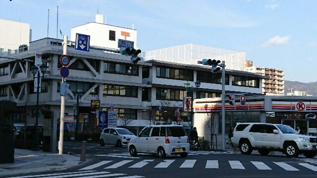f:id:kiha-gojusan-hyakusan:20170318021038j:image