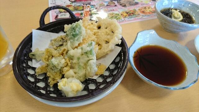 f:id:kiha-gojusan-hyakusan:20170321001144j:image