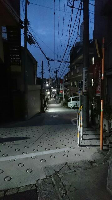 f:id:kiha-gojusan-hyakusan:20170326003016j:image