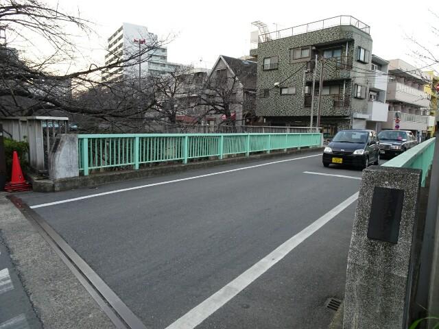 f:id:kiha-gojusan-hyakusan:20170326004825j:image