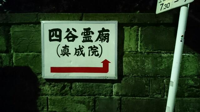 f:id:kiha-gojusan-hyakusan:20170326104830j:image