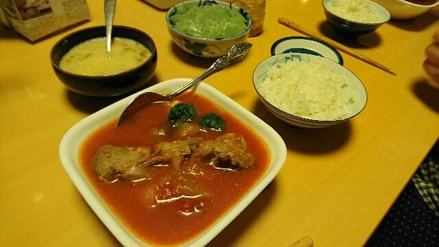 f:id:kiha-gojusan-hyakusan:20170330003303j:image