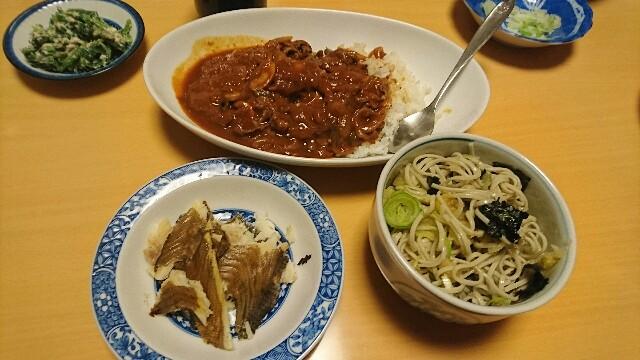 f:id:kiha-gojusan-hyakusan:20170330224633j:image