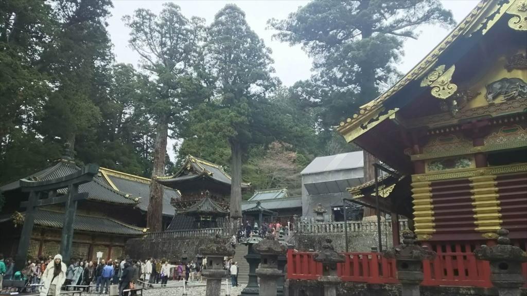 f:id:kiha-gojusan-hyakusan:20170401021906j:plain