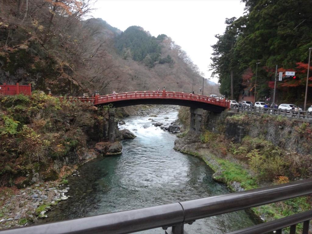 f:id:kiha-gojusan-hyakusan:20170401022751j:plain