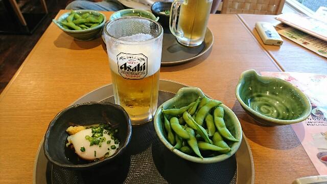 f:id:kiha-gojusan-hyakusan:20170402012915j:image