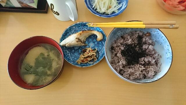 f:id:kiha-gojusan-hyakusan:20170402123623j:image