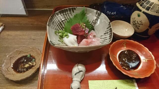 f:id:kiha-gojusan-hyakusan:20170408023934j:image