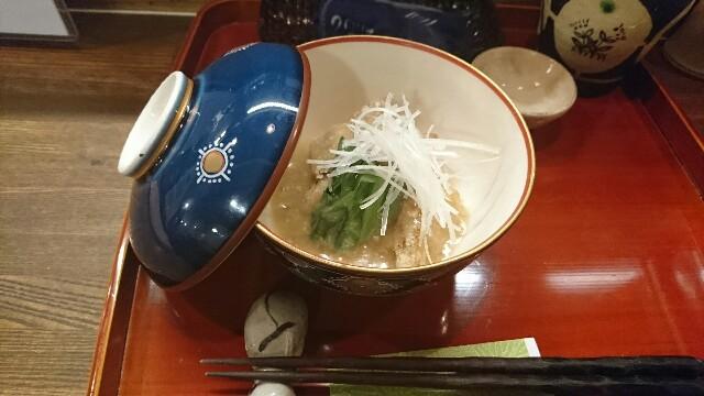 f:id:kiha-gojusan-hyakusan:20170408024001j:image