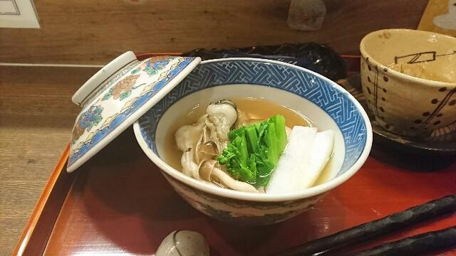 f:id:kiha-gojusan-hyakusan:20170408024144j:image