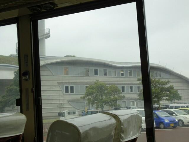 f:id:kiha-gojusan-hyakusan:20170409173526j:image