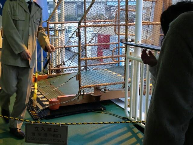 f:id:kiha-gojusan-hyakusan:20170409184050j:image