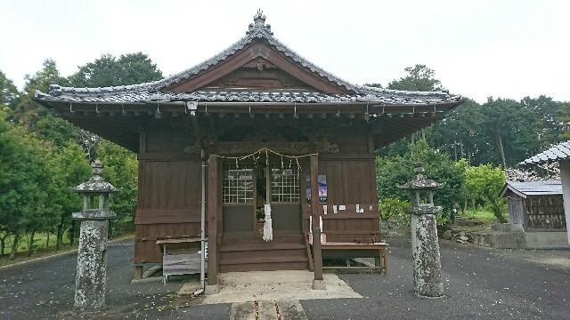 f:id:kiha-gojusan-hyakusan:20170410133659j:image