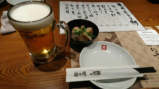 f:id:kiha-gojusan-hyakusan:20170410203344j:image
