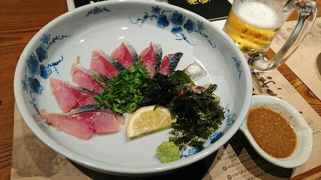 f:id:kiha-gojusan-hyakusan:20170410203537j:image