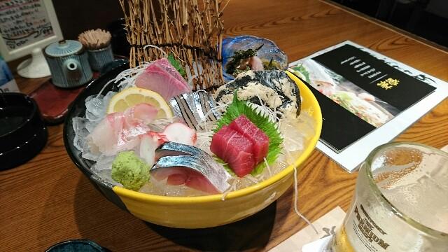 f:id:kiha-gojusan-hyakusan:20170410204226j:image