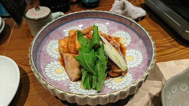 f:id:kiha-gojusan-hyakusan:20170410205007j:image