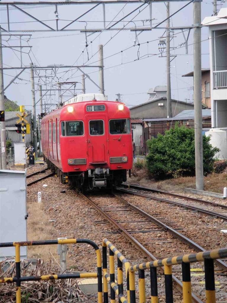 f:id:kiha-gojusan-hyakusan:20170412002128j:plain