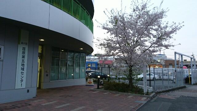 f:id:kiha-gojusan-hyakusan:20170414022707j:image