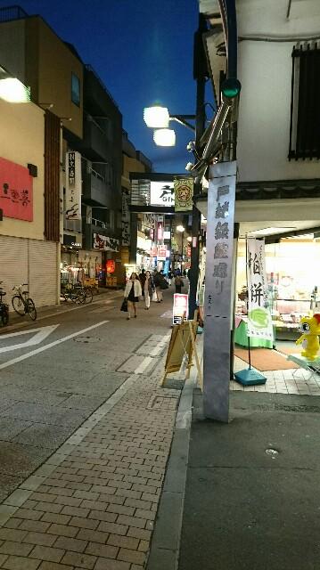 f:id:kiha-gojusan-hyakusan:20170414074350j:image
