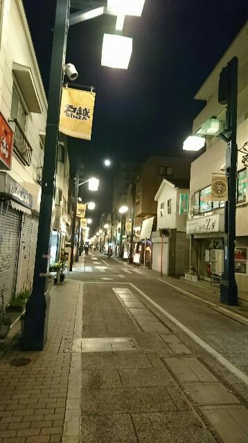 f:id:kiha-gojusan-hyakusan:20170414074459j:image