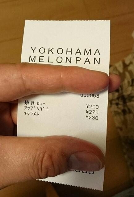 f:id:kiha-gojusan-hyakusan:20170415201531j:image