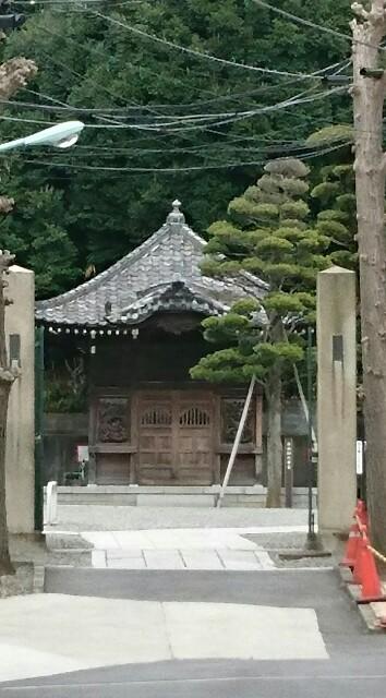 f:id:kiha-gojusan-hyakusan:20170418013016j:image